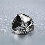 HTB1JRNJOpXXXXbUaXXXq6xXFXXXg 150x150 - Unique Punk Skull Stainless Steel Ring