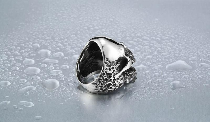 HTB1JRNJOpXXXXbUaXXXq6xXFXXXg 800x465 - Unique Big Skull Stainless Steel Ring