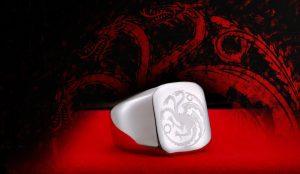 HTB1b8emQVXXXXaQXVXXq6xXFXXXv 300x174 - Game of Thrones Ice Wolf Stainless Steel Ring