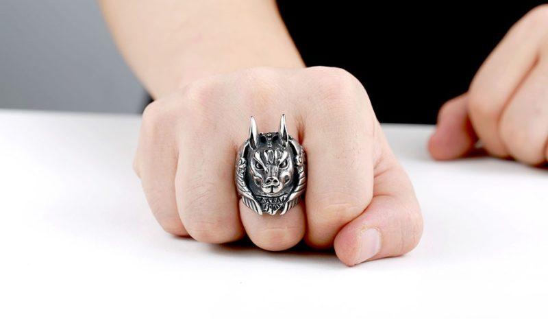 HTB1grSNNVXXXXafXXXXq6xXFXXXS 800x465 - League of Legend Nasus Stainless Steel Ring