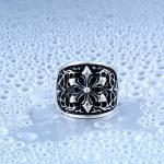 HTB1q03aRFXXXXXYXFXXq6xXFXXX3 150x150 - Royal Silver Stainless Steel Men's High Quality Ring