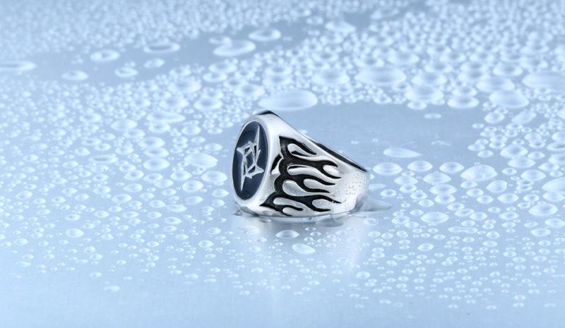 HTB1DY9oOpXXXXcfXFXXq6xXFXXXb 800x465 - Metallica Ninja Star Ring