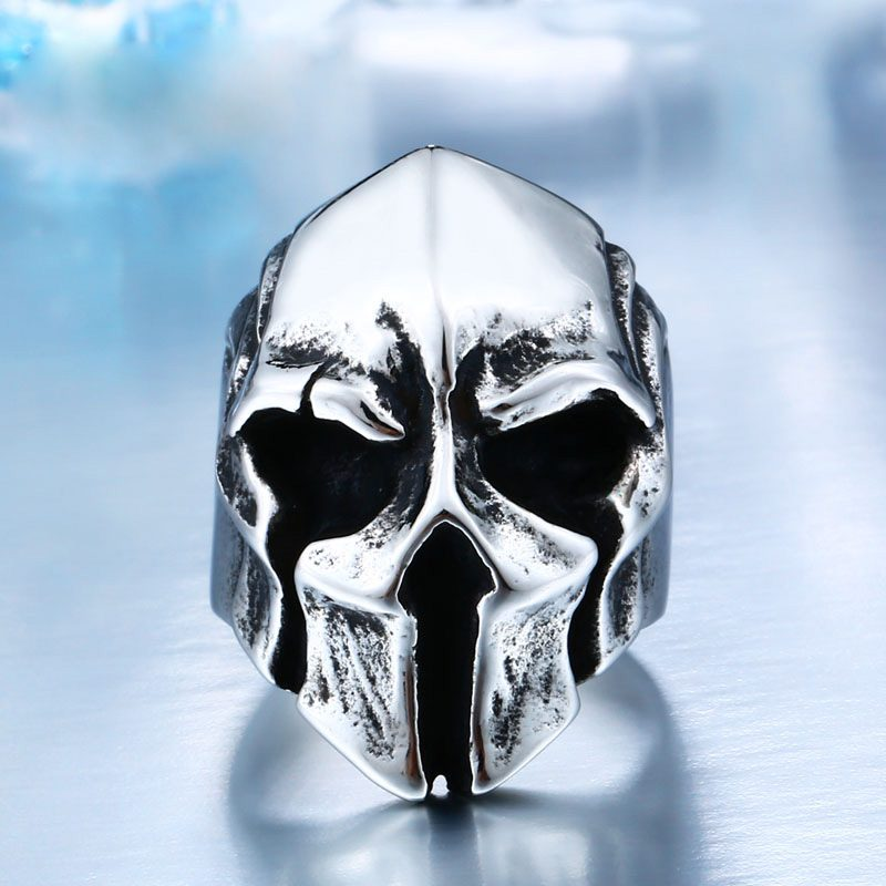 300 rise of an empire 2 800x800 - Spartan Mask Ring