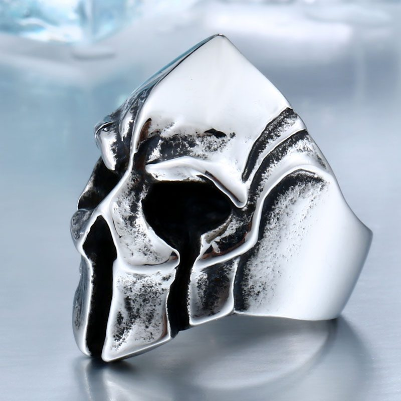 300 rise of an empire 4 800x800 - Spartan Mask Ring