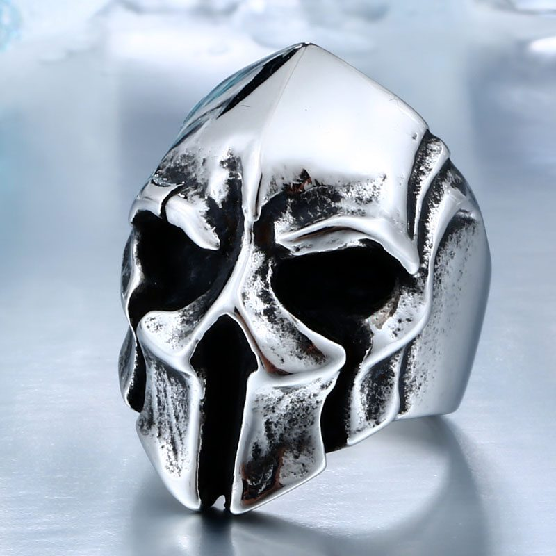 300 rise of an empire 5 800x800 - Spartan Mask Ring