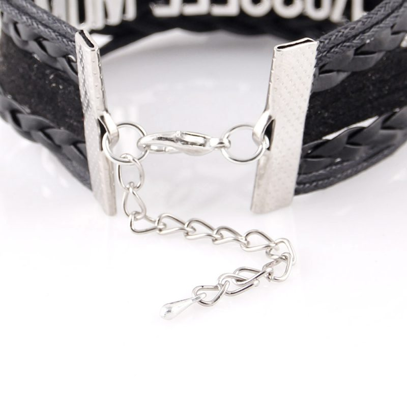blue bloods heart charm bracelet 4 800x800 - Blue Bloods Heart Charm Bracelet