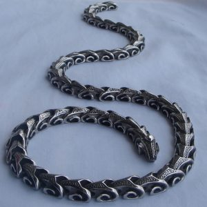 Eternal Dragon Link Chain 1 300x300 - Eternal Dragon Link Chain